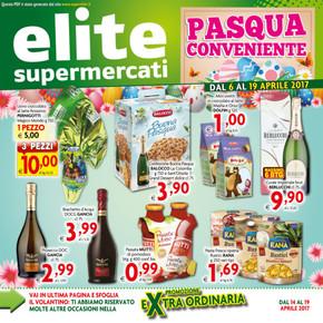 Supermercati a roma volantini e offerte for Iper super conveniente catania