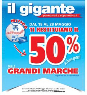Volantino offerte il gigante mantova smartphone samsung galaxy s4 ...
