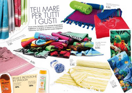 quality design aa572 ecd4b Energian Saasto—These Volantino Ipercoop Bari Santa Caterina
