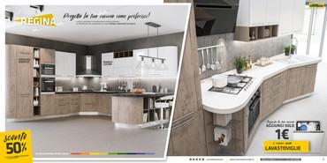 Beautiful Centro Convenienza Catanzaro Contemporary - Amazing House ...