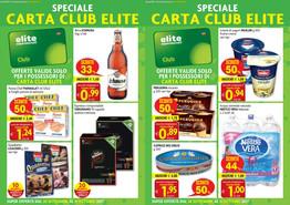 Offerte Volantino Elite. Stunning Page With Offerte Volantino Elite ...